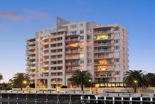 203/107 Beach Street, Port Melbourne, Vic 3207