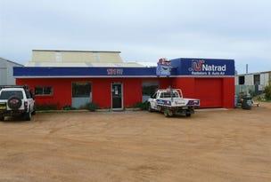 73 Norseman Road, Castletown, WA 6450