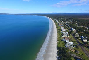 Lot 701 Parkes Crescent, Callala Beach, NSW 2540