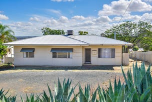 27 Blackbutt Street, Kambalda East, WA 6442