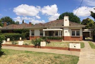 15 Millard Street, Wangaratta, Vic 3677