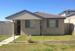 10/20 Chidgey Street, Cessnock, NSW 2325