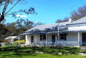 4 Wellington Street, Binalong, NSW 2584