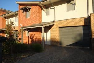 3 Greengate Place, Smithfield Plains, SA 5114
