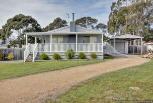 8 Landfall Avenue, Newlands Arm, Vic 3875