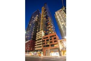 4113/639 Lonsdale street, Melbourne, Vic 3000