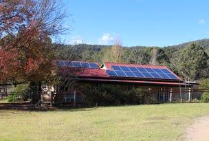 51 Old Mill Lane, Wolumla, NSW 2550