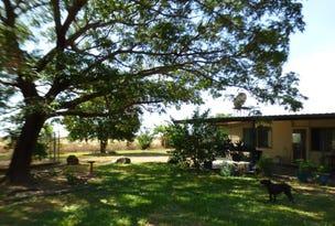 630 Haynes Road, Adelaide River, NT 0846