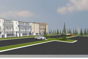 49 Palisades Boulevard, Secret Harbour, WA 6173