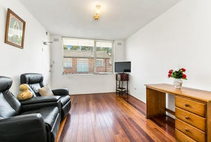 16/151a Smith Street, Summer Hill, NSW 2130