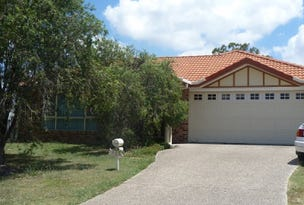 1 Study Court, Meadowbrook, Qld 4131