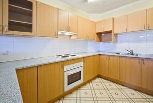 14/1B Innes Road, Greenwich, NSW 2065
