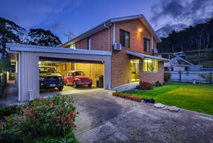 11 Sunset Dr, Garden Island Creek, Tas 7112