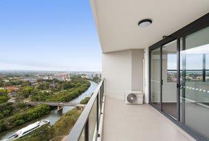 151/109 -113 George Street, Parramatta, NSW 2150