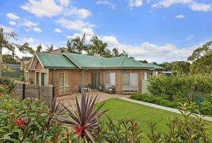 1 Twin lakes drive,, Lake Haven, NSW 2263