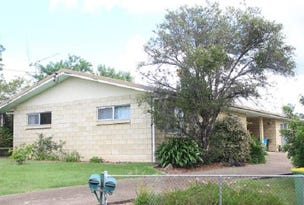 2 McVey Road, Monkland, Qld 4570