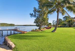 1153 River Drive, South Ballina, NSW 2478