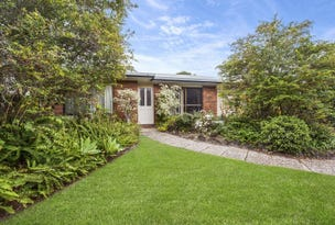 10 Peate Court, Kingscliff, NSW 2487