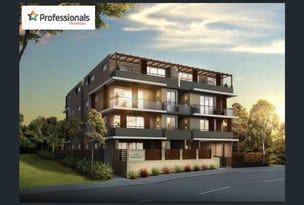 17-19 Rookwood Road, Yagoona, NSW 2199