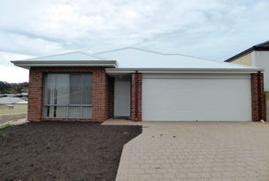 15 Oats View, Donnybrook, WA 6239