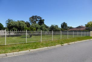 Lot 101, Mountain Ash Drive, Hackham, SA 5163