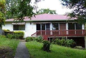 102 Fairfull Road, Numulgi, NSW 2480