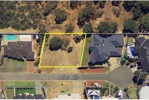 7 Adler Heights, Swan View, WA 6056
