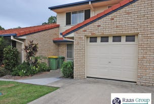 403/2 Nicol Way, Brendale, Qld 4500