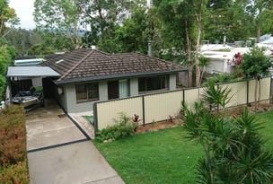 21 Banyandah Road, Hyland Park, NSW 2448