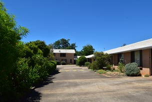 11/174 Campbell Street, Toowoomba City, Qld 4350