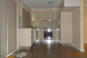 4/6-8 Ramona St,, Quakers Hill, NSW 2763
