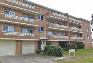 10/11-13 Baird St, Tuncurry, NSW 2428