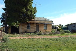 2-4 Whyte Ave, Kimba, SA 5641