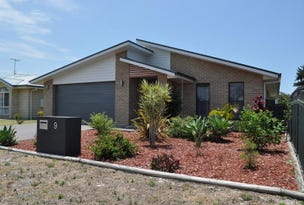 9 Kirkwood Place, Stuarts Point, NSW 2441