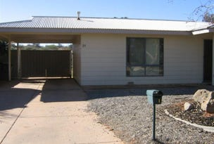 21 Willaroo Street, Roxby Downs, SA 5725