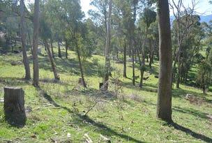 39 (Lot 2) Diggings Road, Tawonga, Vic 3697
