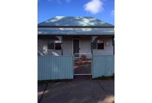 325 Wolfram Street, Broken Hill, NSW 2880
