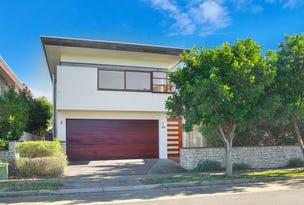 43 Gubbuteh Road, Little Bay, NSW 2036