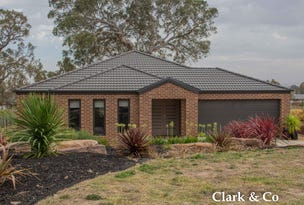 7 Kate Court, Mansfield, Vic 3722