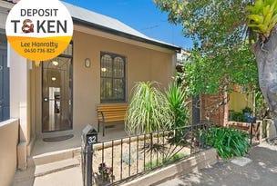 32 Gowrie Street, Newtown, NSW 2042