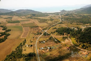 1477 Shute Harbour Road, Cannon Valley, Qld 4800