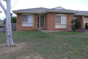 38 Noongale Circuit, Ngunnawal, ACT 2913