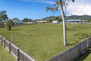 35 Janelle St, Kelso, Qld 4815