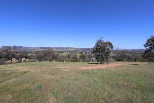 Lot 426 Pinkerton Road, Cootamundra, NSW 2590