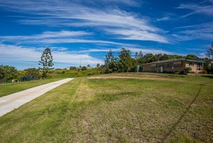 Lot 2 Andrew Street, Gympie, Qld 4570