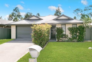 15 Radiant Avenue, Largs, NSW 2320