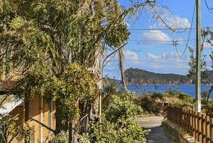 142B The Esplanade, Umina Beach, NSW 2257