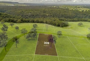 Lot 309 Proposed Road   The Acres, Tahmoor, NSW 2573