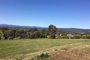Lot 4 Mayday Road, Batlow, NSW 2730