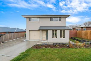 1/50 Camrise Drive, Cambridge, Tas 7170